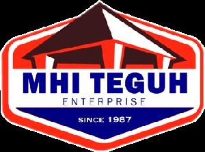 MHI_Catering_melaka_logo