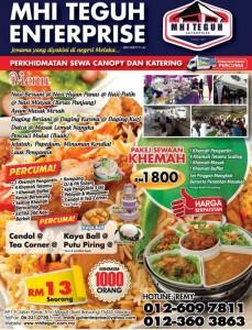 catering_canopy melaka2015