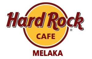 hard_rock_cafeMLK