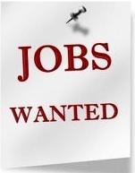 jobs vacancy melaka