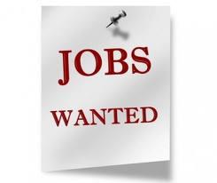 Jobs Vacancy 2016