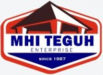 mhi canopy catering malaysia logoNew