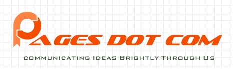 Pages Dot Com | Web Design | SEO