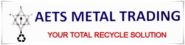 Aets Metal Trading