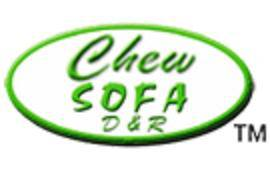 chew sofa new logo 2014