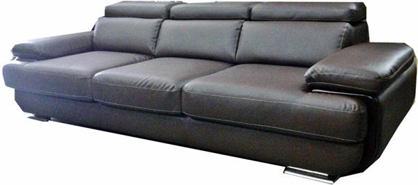 Chew Sofa Design Amp Repair Furniture Sofa Melaka Malaysia