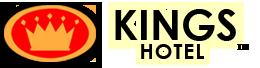 z. King's Hotel