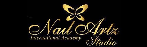 nail-artz-manicure_logo