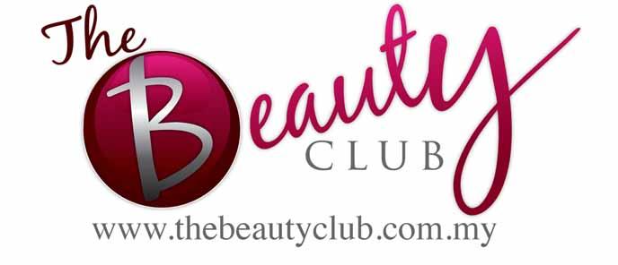The Beauty Club