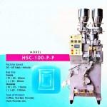 HSC-100-P-P
