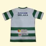 JC Melaka Back