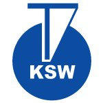 KSW Gemilang Sdn Bhd