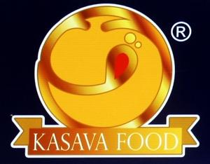 Kasava Food Industries Sdn Bhd