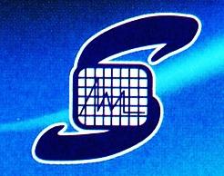 Sonic Instrument Service & Repair