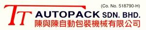 TT Autopack Sdn Bhd | Packaging Machine