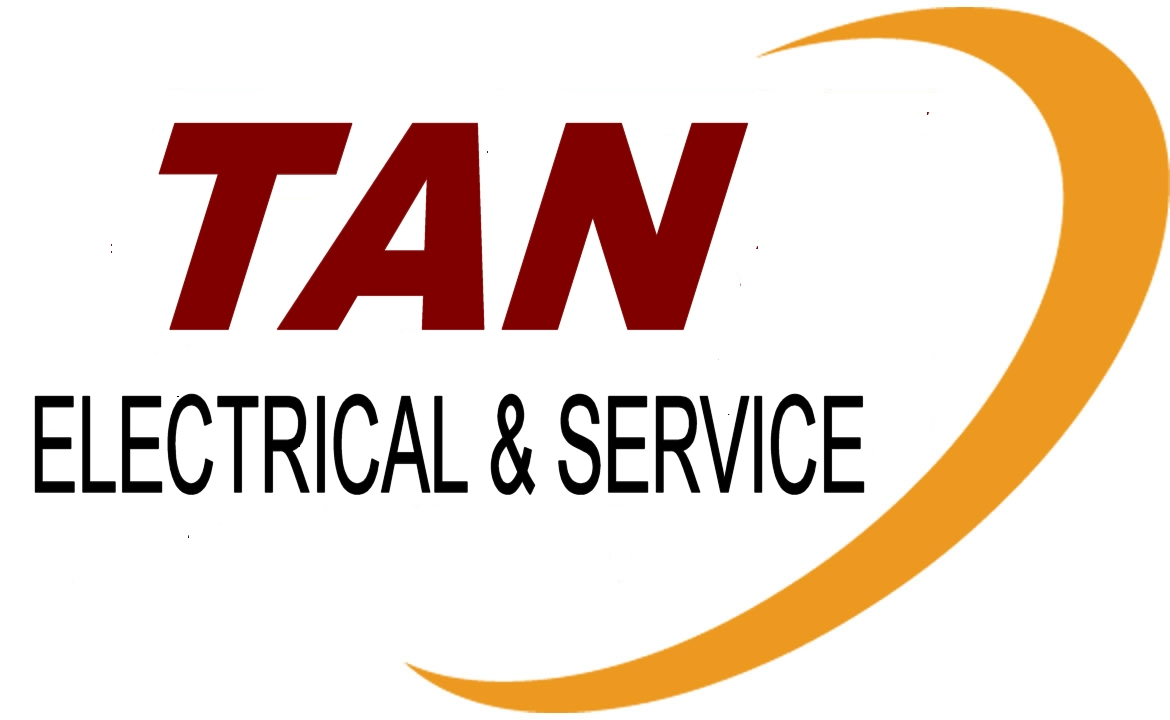 Tan Electric Services