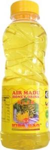 Honey Drink Malaysia