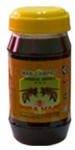 Honey Malaysia