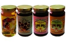 Honey madu malaysia kira haq
