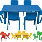 Kids-Plastic-Tables-and-Chairs-2011-158A-1307092927-0