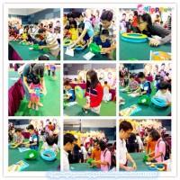 MITC Play Event2