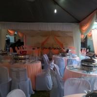 Melaka_wedding_services_IMG_0267