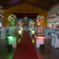 Melaka_wedding_services_IMG_0268