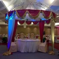 Melaka_wedding_services_IMG_0269