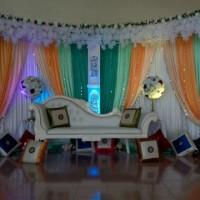 Melaka_wedding_services_IMG_0270