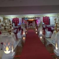 Melaka_wedding_services_IMG_0271