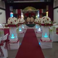 Melaka_wedding_services_IMG_0272