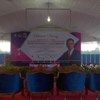 Melaka_wedding_services_IMG_0273