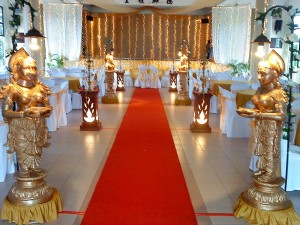 Wedding indian  (4)