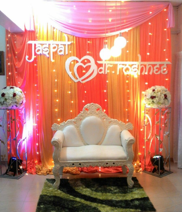 Professional Wedding Planner In India: Taman Melaka Baru Wedding Services