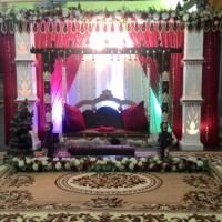melaka wedding services 2016