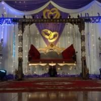 perkahwinan ala india malaysia