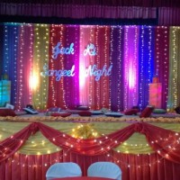 perkahwinan_wedding_servicesIMG_0285
