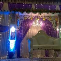 perkahwinan_wedding_servicesIMG_0287