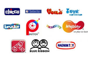 toys-logo-14