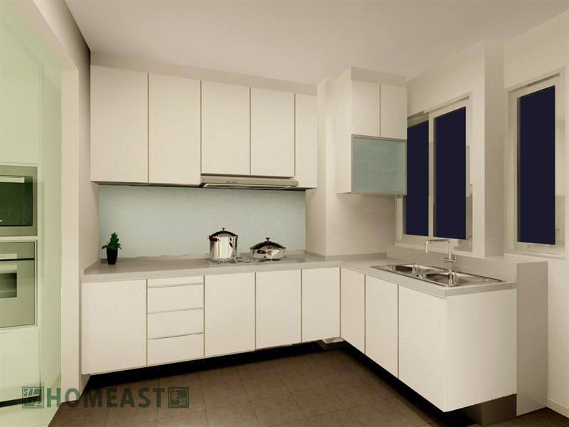 Homeast sdn bhd sanitaryware bathroom kitchen cabinet for E bathroom solution sdn bhd