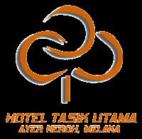 Hotel Tasik Utama @ Ayer Keroh, near MITC