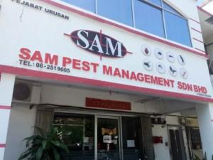 Sam Pest_termite control_melaka_malaysia_HQ