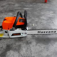 chain-saw for sales