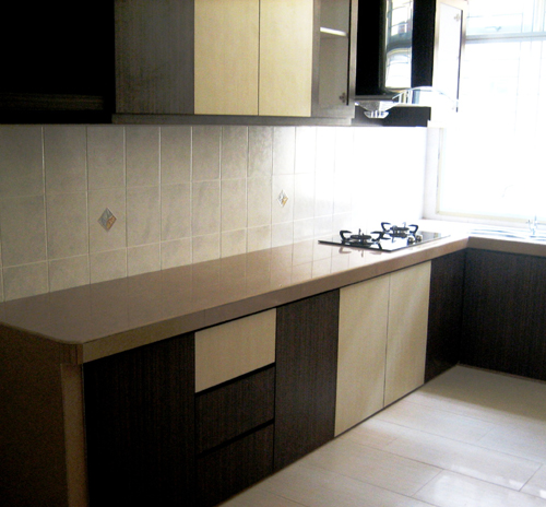 Kitchen Cabinet Malaysia: Homeast Sdn Bhd