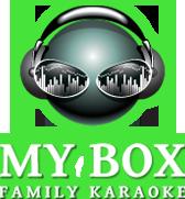 My Box Sdn Bhd | Karaoke | KTV