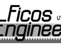 power engineering melaka-logo