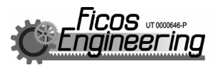 Ficos Engineering Enterprise