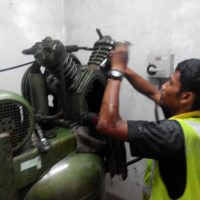 repair work melaka