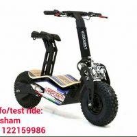 velocifero-scooter-battery-melaka
