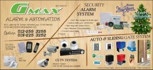 CCTV_alarm_promo